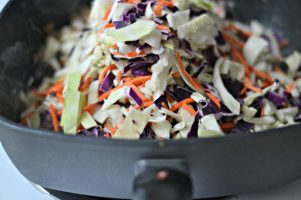 Cole-Slaw-Mix-768x512