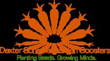 DSGB_Logo_print_transparent