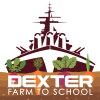 Dexter Farm to School